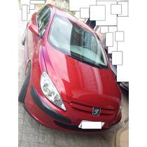 Excelente Negócio Peugeot 307
