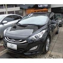 Hyundai I30 1.6 Mpfi 16v Flex 4p Automático 2012/2013
