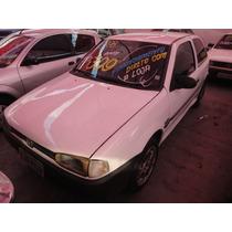 Volkswagen Gol 1.0 1998/1998