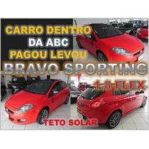 Bravo Sport Dualogic - Ano 2013 - Financio Sem Burocracia