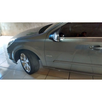 Vectra Elite 2.0 Flex 2010/2011 4 Portas Completo C/ Teto