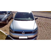 Volkswagen Gol G6 - 1.0 -agio 16.000 + 24 Parcelas De 747,0