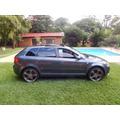 Audi A3 Sportback 2.0 Turbo Automatico S-line