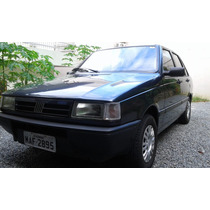Fiat Prêmio Sl 1.6 Ano 1992 4 Portas