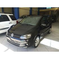 Volkswagen Spacefox Sportline 1.6 Mi 8v Total Flex