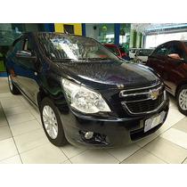 Chevrolet Cobalt Ltz 1.4 (ok) 2012