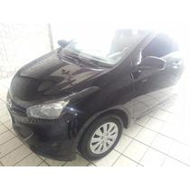 Hyundai Hb20 1.6 Conf Plus Único Dono