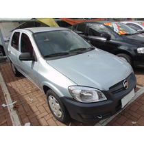Chevrolet Celta 1.0 Mpfi Vhce Life 8v Flex 4p Manual 2011