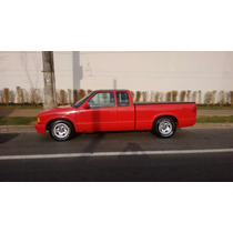 Chevrolet Ss10 1995