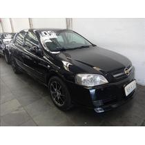 Chevrolet Astra 2.0 Mpfi Comfort 8v