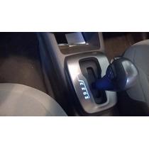 Gm Chevrolet Spin 1.8 Ltz Completa Automatica 7 Lugares, Top