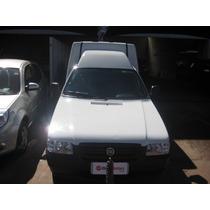 Fiat - Fiorinofurgao Fire 1.3 8v 4p Cod:878983
