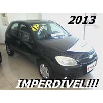 Celta 1.0 Ls 2012/2013