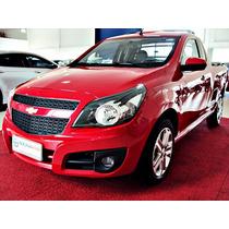 Chevrolet - Montana Sport 1.4 Cod:847189