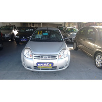 Ford Ka 2011 Flex Star Veiculos