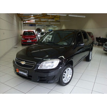 Chevrolet Prisma 1.4 Lt 2012, Único Dono, Completo