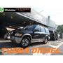 Kia Sportage Gran Turbo Diesel Preta Nova 2000 Oferta Nova