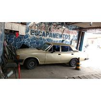 Chevrolet Opala 1986
