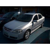 Astra 2003 Automatico