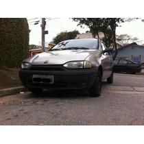 Fiat Palio Ex 1.0