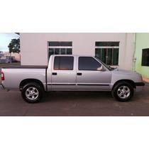 S10 Diesel 2002 2.8 4x2.
