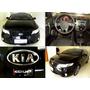 Kia Cerato 2.0 Koup 16v Gasolina 2p Automático 2011/2012