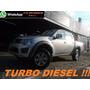 Mmc Mitsubishi L200 Triton Turbo Diesel Hpe Glx Manual 2013