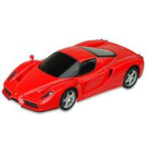 Carrinho Controleremoto Ferrarienzo 1:32 Br428 Mania Virtual