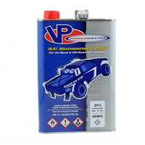 Combustível Glow Vp Powermaster 25% Nitro 9% Óleo Carro Vp61