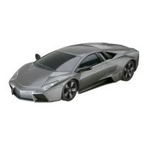 Carrinho Controle Remoto Lamborghini 1:18 Mania Virtual