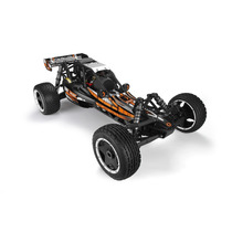 Automodelo Hpi Racing 1/5 Baja 5b 2.0 Gaslin 2.4 Rtr 110190