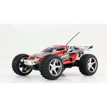 Mini Carro I-racing Controlado Pelo Iphone