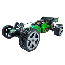 Buggy Off Road Wltoys L959 1/12 2.4ghz 45km/h Frete Gratis