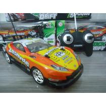 Carro Controle Remoto Stock Drift