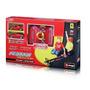 Pista Lançamento Ferrari Race & Play + 2carros 1:43 Bburago