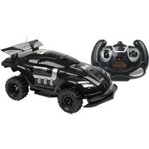 Carro De Controle Combat Car Star Wars Dart Vader - Candide