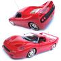 Ferrari F150 1:16 Grande Carrinho Carro Controle Remoto