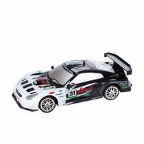 Drift 4x4 Carrinho Carro De Controle Remoto, Veja Video