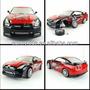 * Drift Racing King - Super Carro De Corrida Controle Remoto