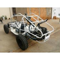 Projeto De Kart Cross+gaiola Cross+buggy+carretinha+curvador