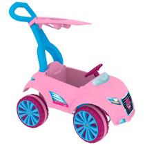 Mini Veículo Carro Xrover A Pedal Girl - Xalingo Brinquedos