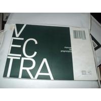 Gm Vectra 2006 Manual Proprietario Completo