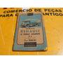 Renault Caminhão 1947 Manual Usado