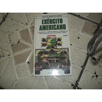 Guias De Armas De Guerra Exército Americano Livro