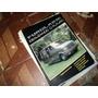 Ford Furglaine Catalogo Concessionaria