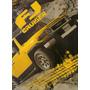 Carros: Catálogo - Automóveis Toyota Fj Cruiser / 2010