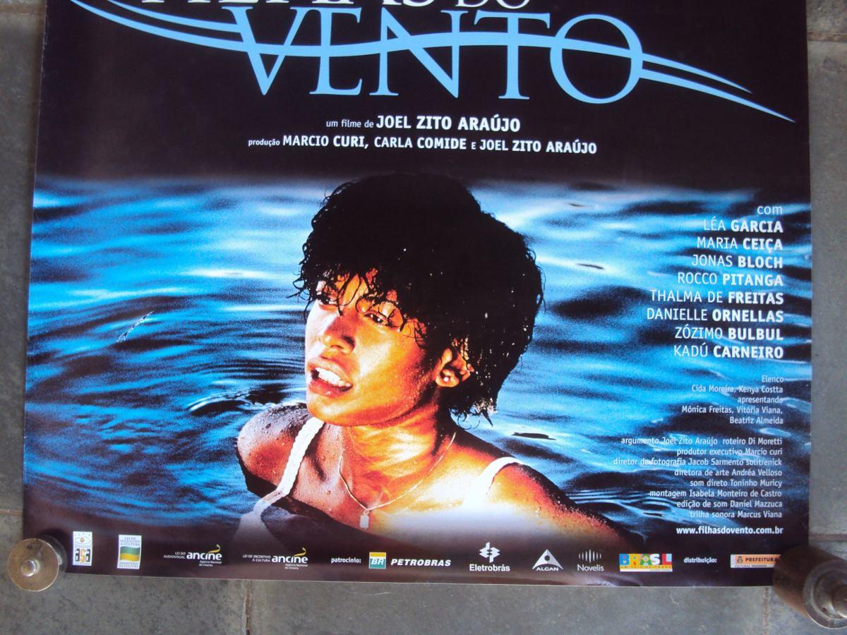 http://mlb-s2-p.mlstatic.com/cartaz-poster-filhas-do-vento-cinema-filme-fotografia-18133-MLB20150424796_082014-F.jpg
