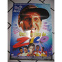 Cartaz (3) Zico-xuxa-spielberg Tom Hanks