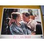 Lobby Card Porta Cinema Filmes Cine Julia Roberts 3 Por 30
