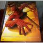 Cartaz/poster Cinema Filme Homem-aranha